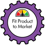 1-Market-Fit