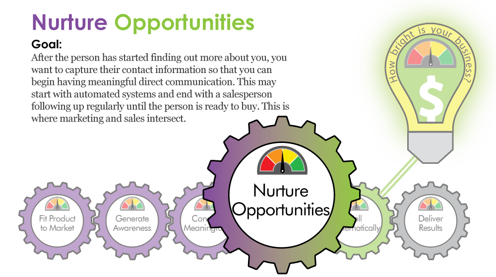 4-Nurture-Opportunities2