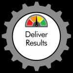 6-Deliver
