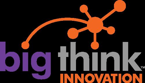 Big-Think-Innovation-Logo-Lighter