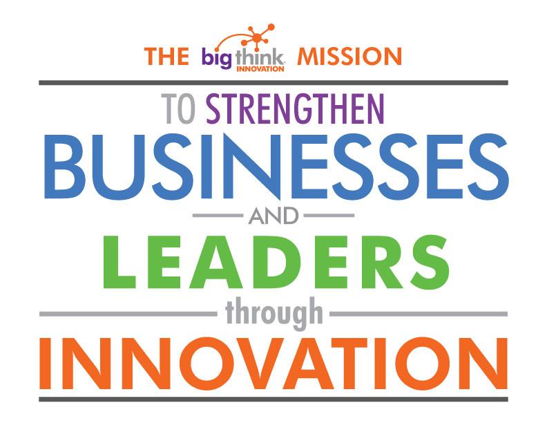 Big-Think-Mission-Public