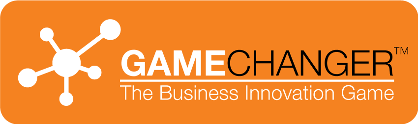 Game-Changer-Logo-Orange