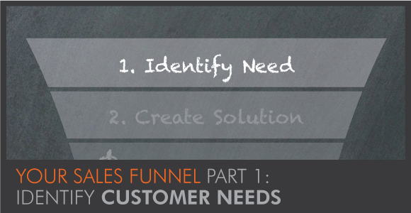 Sales-Funnel1-Need